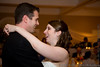 Marler_FirstDances_img_9423