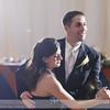 Beaumont-Wedding-Reception-2010-682
