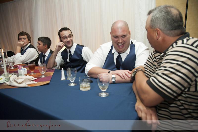 Beaumont-Wedding-Reception-2010-578