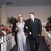 Nederland-Wedding-2010-293
