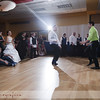 Beaumont-Wedding-Reception-2010-817