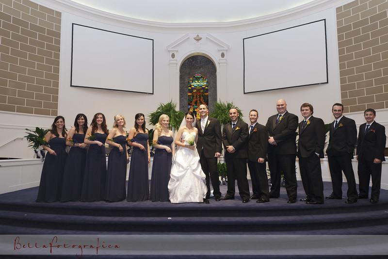 Nederland-Wedding-2010-412