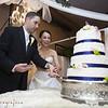 Beaumont-Wedding-Reception-2010-581