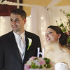 Beaumont-Wedding-Reception-2010-616