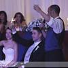 Beaumont-Wedding-Reception-2010-661