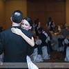 Beaumont-Wedding-Reception-2010-552