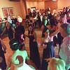 Beaumont-Wedding-Reception-2010-742