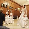 Nederland-Wedding-2010-188