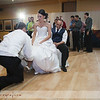 Beaumont-Wedding-Reception-2010-862