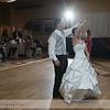 Beaumont-Wedding-Reception-2010-832
