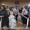 Beaumont-Wedding-Reception-2010-796