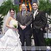 Nederland-Wedding-2010-399