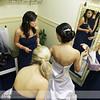 Nederland-Wedding-2010-143