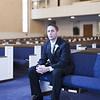 Nederland-Wedding-2010-254