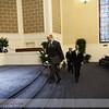 Nederland-Wedding-2010-298