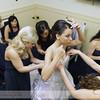 Nederland-Wedding-2010-145