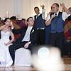 Beaumont-Wedding-Reception-2010-660