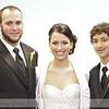 Nederland-Wedding-2010-130