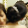 Nederland-Wedding-2010-151