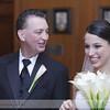 Nederland-Wedding-2010-195