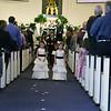 Nederland-Wedding-2010-393