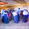 Beaumont-Wedding-Reception-2010-852
