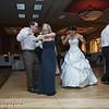 Beaumont-Wedding-Reception-2010-906
