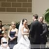 Nederland-Wedding-2010-363