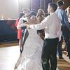 Beaumont-Wedding-Reception-2010-910
