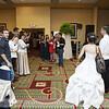Beaumont-Wedding-Reception-2010-913