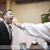 Beaumont-Wedding-Reception-2010-631