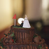 Beaumont-Wedding-Reception-2010-479