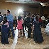 Beaumont-Wedding-Reception-2010-840