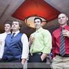 Beaumont-Wedding-Reception-2010-625