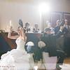 Beaumont-Wedding-Reception-2010-667