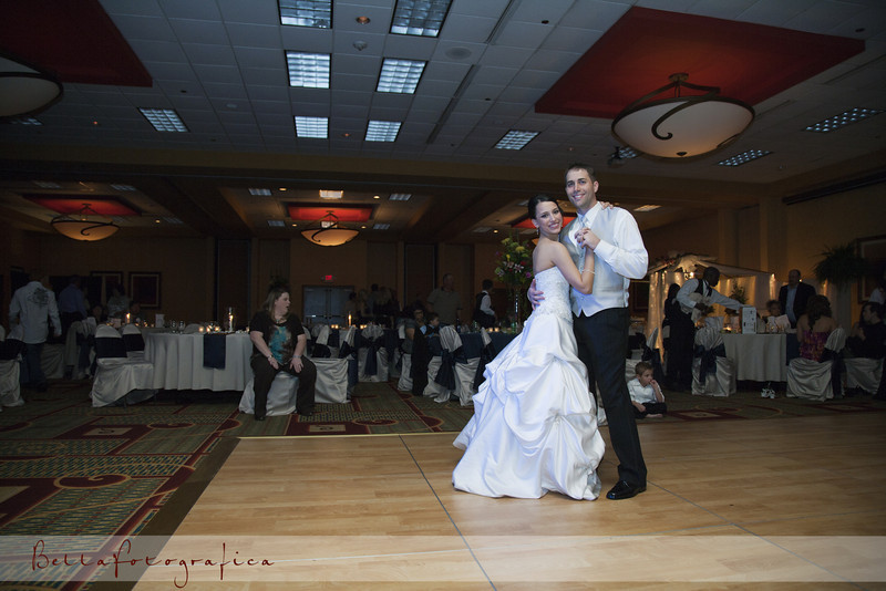 Beaumont-Wedding-Reception-2010-873