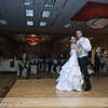 Beaumont-Wedding-Reception-2010-873