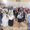 Beaumont-Wedding-Reception-2010-798
