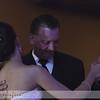 Beaumont-Wedding-Reception-2010-548
