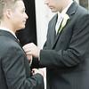 Nederland-Wedding-2010-219
