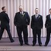 Nederland-Wedding-2010-280