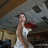 Beaumont-Wedding-Reception-2010-850