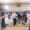 Beaumont-Wedding-Reception-2010-795