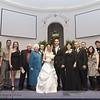 Nederland-Wedding-2010-401