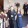 Nederland-Wedding-2010-302