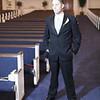 Nederland-Wedding-2010-262
