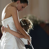Beaumont-Wedding-Reception-2010-699