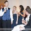 Beaumont-Wedding-Reception-2010-647