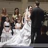 Nederland-Wedding-2010-372