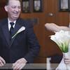 Nederland-Wedding-2010-196